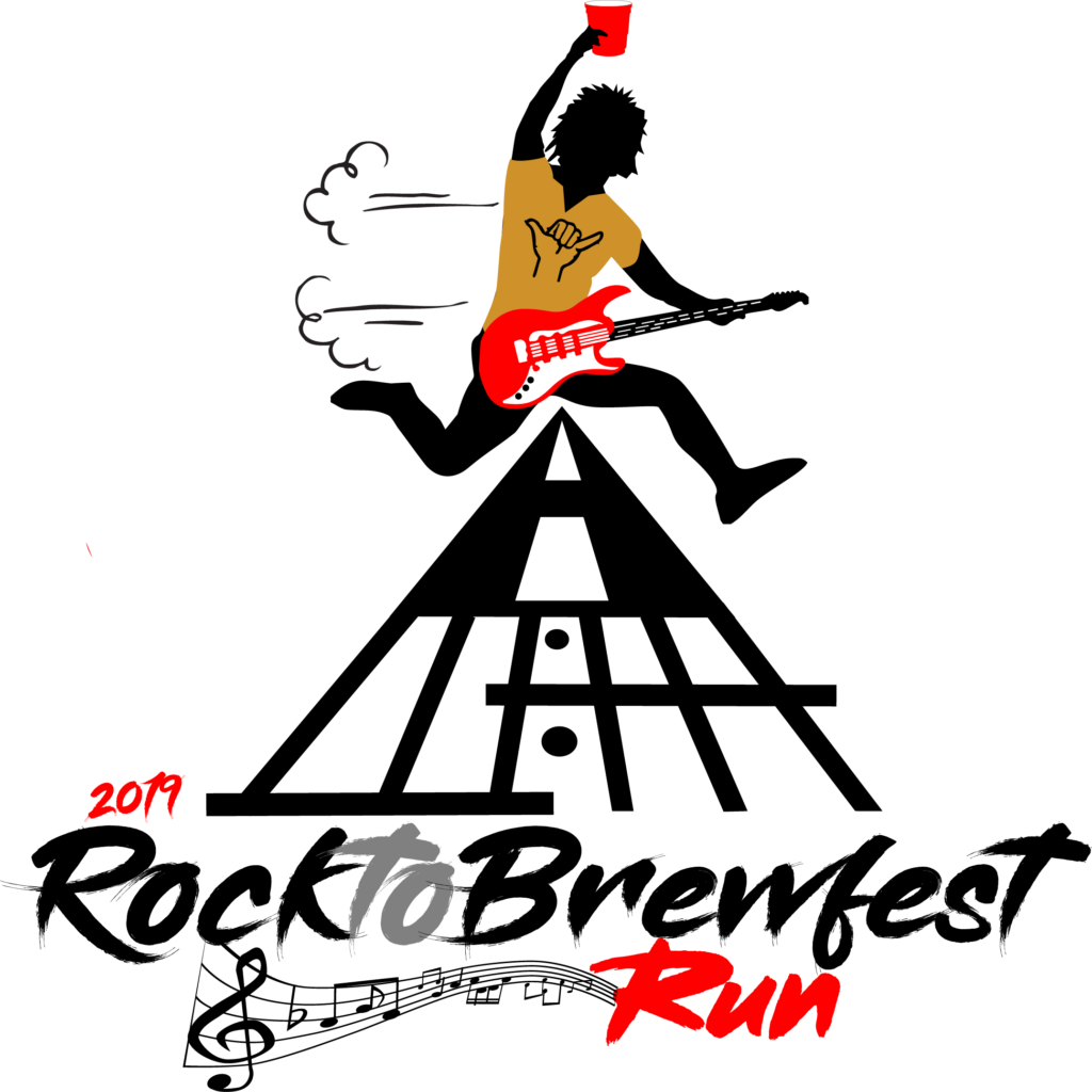 rocktobrewfest logo