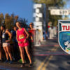 Davis Turkey Trot 2019 recap