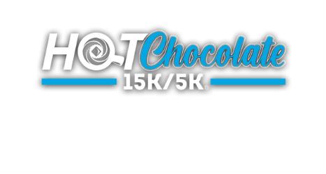 Hot Chocolate 15k/5k – San Francisco