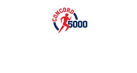 Concord 5000