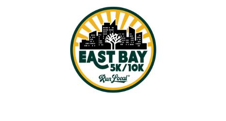 East Bay 510K