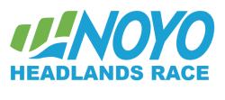 Noyo Headlands Race